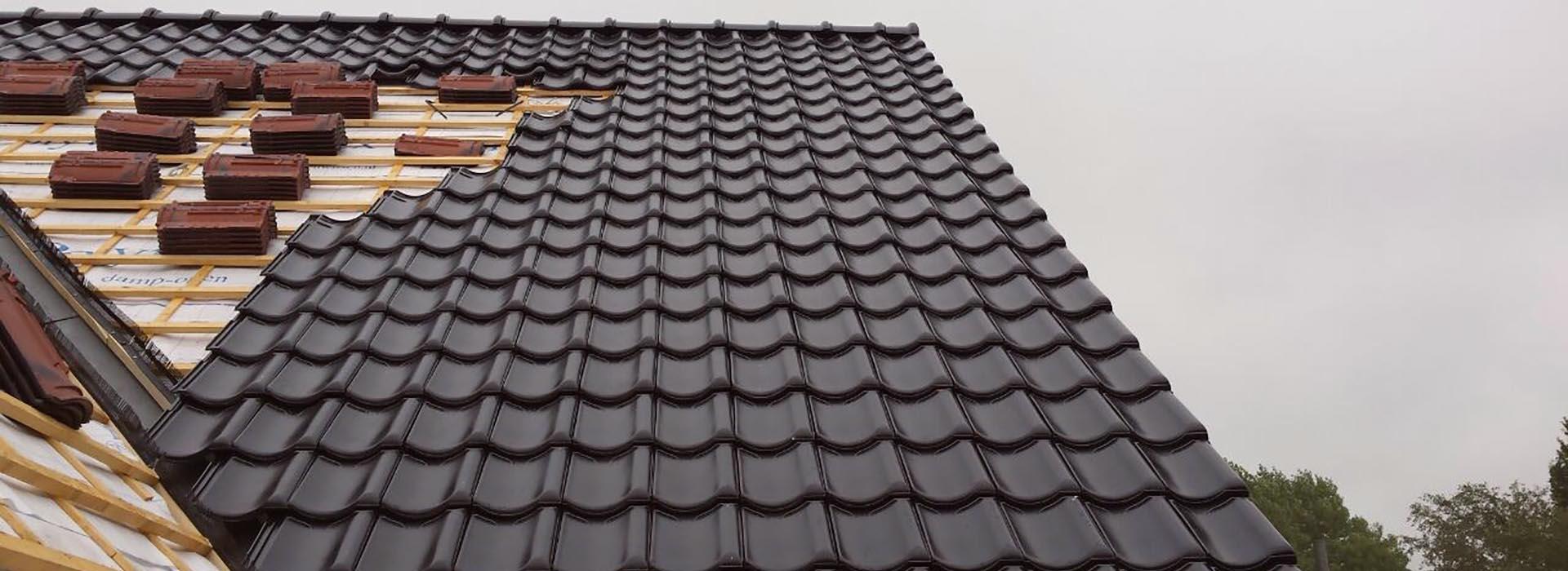 Dak & Vastgoedbeheer Nederland, dakwerkzaamheden, dakinspectie, schoorsteen renovatie, plat dak techniek, hellend dak techniek, lood en zinkwerk, schoorsteen inspectie